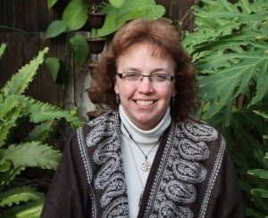 Karen Kurchyne
